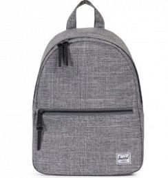 Рюкзак Herschel 10305-00919-OS Town Womens Backpack