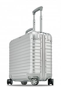 Мобильный офис Rimowa 923.40 Topas Business Trolley 18.9