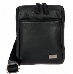 Сумка Brics BR107710 Torino Compact Shoulder Bag