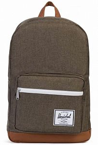 Рюкзак Herschel 10011-01602-OS Pop Quiz 15