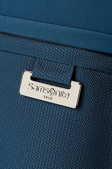 Чемодан Samsonite 68U*001 Short-Lite Spinner 55/20