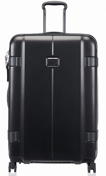 Чемодан Tumi 226069TT TLX Extended Trip Packing Case