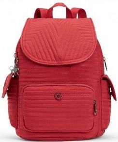 Рюкзак Kipling K1873155T City Pack S Small Backpack