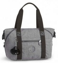 Сумка Kipling K15410D03 Art Mini Handbag