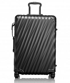 Чемодан Tumi 36864MD2 19 Degree Aluminum Short Trip Packing Case