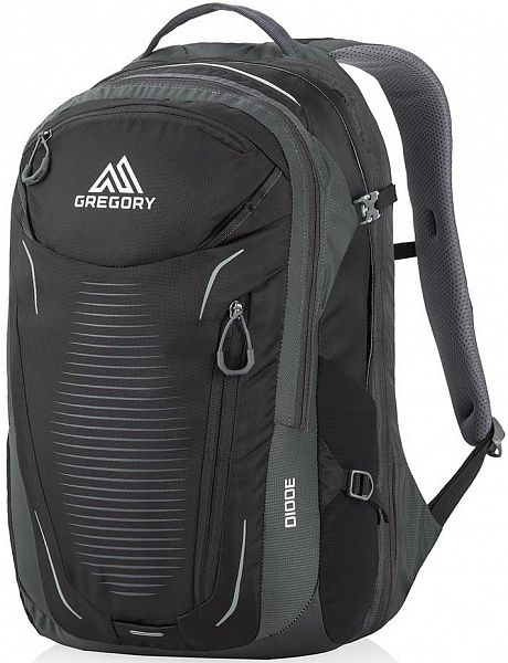 Рюкзак Gregory 40J*002 Diode Backpack 34