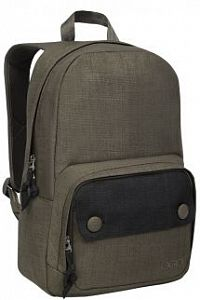 Рюкзак OGIO 111141.194 Rockefeller Laptop Backpack