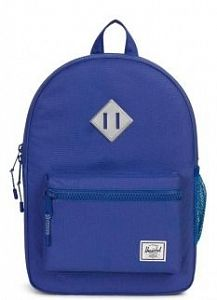 Рюкзак Herschel 10312-02209-OS Heritage Youth