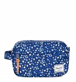 Косметичка Herschel 10347-01583-OS Chapter Travel Kit Carry-On