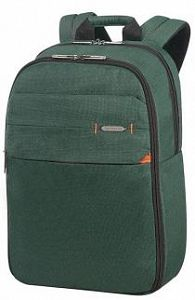 Рюкзак для ноутбука Samsonite CC8*005 Network 3 Laptop Backpack 15.6""