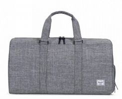 Сумка Herschel 10351-00919-OS Novel Duffle Mid-Volume