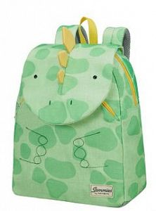 Рюкзак Samsonite CD0*023 Happy Sammies Backpack S+