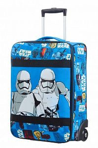 Чемодан American Tourister 27C*011 New Wonder StarWars 52