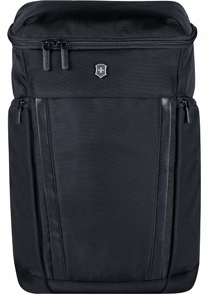 Рюкзак Victorinox 602152 Altmont 3.0 Deluxe Fliptop Laptop Backpack