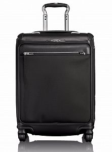 Чемодан Tumi 255961 Arrive Aberdeen Continental Expandable Carry-On