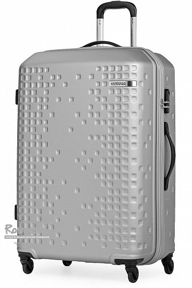 American Tourister AN6*003