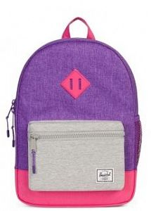 Рюкзак Herschel 10312-02206-OS Heritage Youth