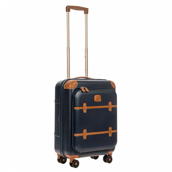 Чемодан Brics BBG08311 Bellagio Trolley S