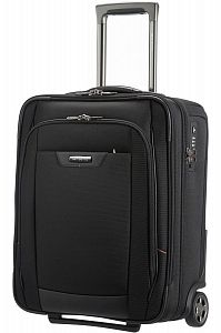 Мобильный офис Samsonite 35V*011 Pro-DLX 4 Mobile Office 50/18 16.4