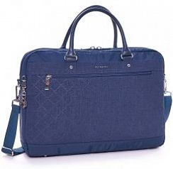 "Сумка Hedgren HDST03L Diamond Star 15,6"" Attache Opal L"
