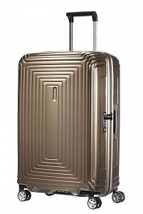 Чемодан Samsonite 44D*001 Neopulse Spinner S