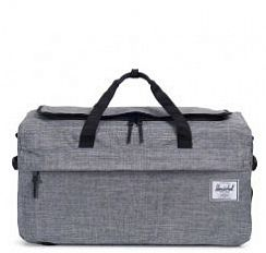 Сумка-рюкзак Herschel 10302-01584-OS Outfitter Luggage