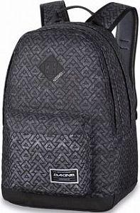 Дакине рюкзаки официальный сайт школьный рюкзак тедди слинг