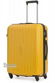 Сток магазин чемоданы samsonite american tourister чемоданы купить в спб