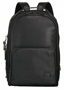 Рюкзак Tumi 63023 Webster Backpack