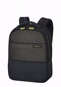 Рюкзак Samsonite 99N*001 Red Theon 14.1""