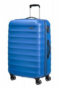 Чемодан American Tourister 02G*003 Palm Valley Spinner 77
