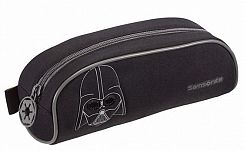 Пенал Samsonite 25C*005 Star Wars Ultimate Pencil Case Junior