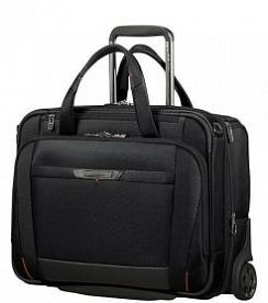 Мобильный офис Samsonite CG7*012 Pro-DLX 5 Rolling Laptop Bag 15,6""