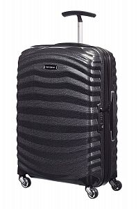 Чемодан Samsonite 98V*001 Lite-Shock Spinner 55/20