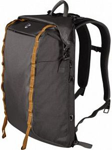 Рюкзак Victorinox 602135 Altmont Active Rolltop Laptop Backpack 15""