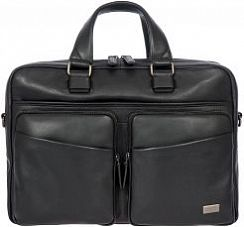 Сумка Brics BR107704 Torino Laptop Briefcase
