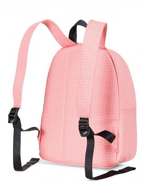 Рюкзак Herschel 10305-01580-OS Town Womens Backpack