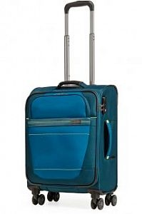 Чемодан Travelite 89447 Meteor 4w Trolley S