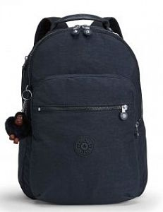 Рюкзак Kipling K12622H66 Clas Seoul Large Backpack