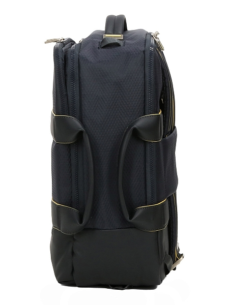 Сумка-рюкзак Samsonite CH9*004 Zigo 3-Way Shoulder Bag M