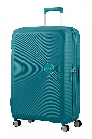 American Tourister 32G*003