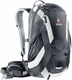 Рюкзак Deuter 32114 Superbike 18 Exp