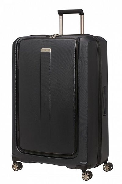 Чемодан Samsonite 00N*006 Prodigy Spinner 81