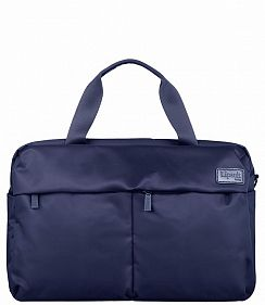 Сумка Lipault P61*007 City Plume 24h Bag