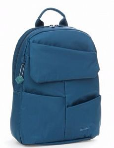 Рюкзак Hedgren HPLT16 Pilates Backpack Mintal