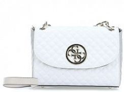 Сумка Guess HWVG6623210SWM G Lux Shoulder Bag
