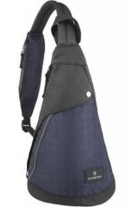 Рюкзак на одно плечо Victorinox 601438 Altmont 3.0 Monosling Single-Strap Backpack