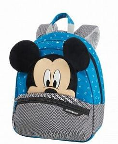 Рюкзак Samsonite 40C*012 Disney Ultimate 2.0 Backpack S