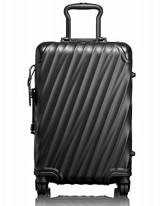 Чемодан Tumi 36860MD2 19 Degree Aluminum International Carry-On