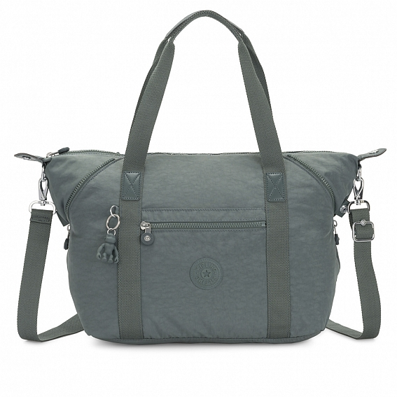 купить сумку киплинг в интернет магазине